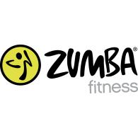 zumba fitness brands of the world download vector logos and rh brandsoftheworld com zumba logo transparent zumba logo download