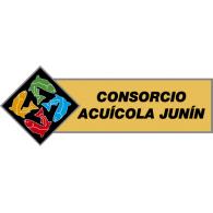 Logo of Consorcio Acuícola Junín