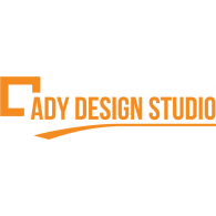 Logo of Ady Design Studio