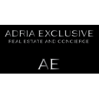 Logo of Adria Exclusive Drbrovnik