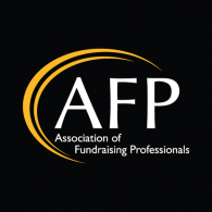 Logo of AFP