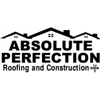 St Sousa Construtora; Logo Of Absolute Perfection Roofing And Construction