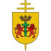 Logo of Arquidiócesis de Cartagena Bolivar