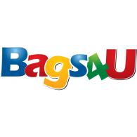 Logo of Bags 4 U