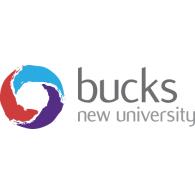 Logo of Bucks New University