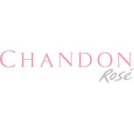 Logo of Chandon Rosé