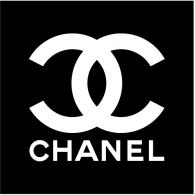 Logo of Chanel Black
