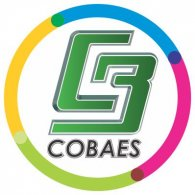 Logo of Cobaes