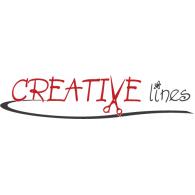 Logo of Creative lines