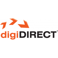 Logo of digiDIRECT