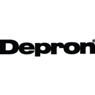 Logo of Depron