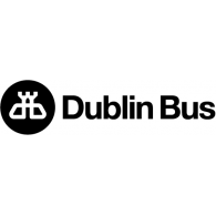 Logo of Dublin Bus