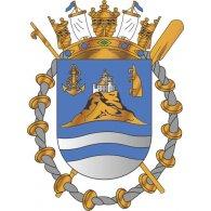 Logo of EAMES