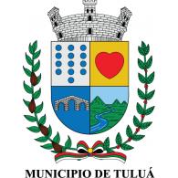 Logo of Municipio de Tuluá - Colombia