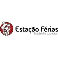 Logo of Estação Férias