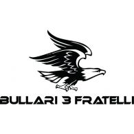 Logo of Bullari 3 Fratelli