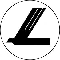 Logo of Focke-Wulf