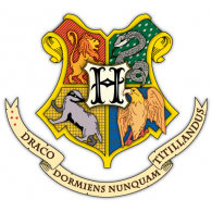 hogwarts_coat_of_arms_colored_with_shading.png?itok=u9D6Rfij