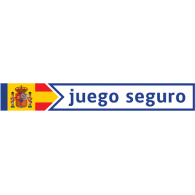 Juego Seguro Brands Of The World Download Vector Logos And