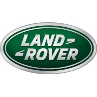 land rover brands of the world download vector logos and logotypes rh brandsoftheworld com land rover logo gear knob land rover logo air freshener