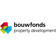 Logo of Bouwfonds Property Development