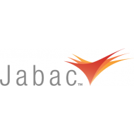 Logo of Jabac