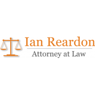 Logo of Ian Reardon Attorney at Law