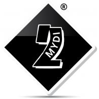 Logo of 2 MYDI