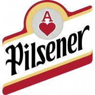 Logo of Pilsener