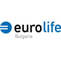 Logo of EUROLife Bulgaria