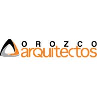 Logo of Orozco Arquitectos