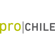 Logo of ProChile