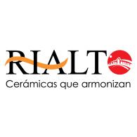 Logo of RIALTO