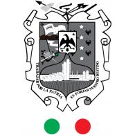 Logo of Municipio de Reynosa