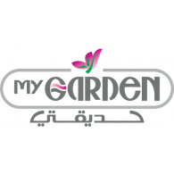 Logo of My Garden