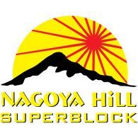 Logo of Nagoya Hill