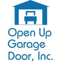 Amarr Garage Doors Logo amarr garage doors | brands of the world™ | download vector logos