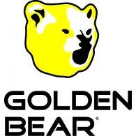 Logo of Golden Bear