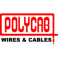 Logo of Polycab
