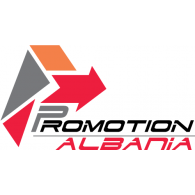 Logo of Promotion Albania