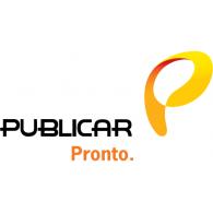 Logo of Publicar Brasil
