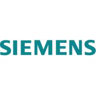 Logotipo SIEMENS Proveedor Electrodomésticos en GranCanaria