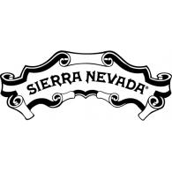 Logo of Sierra Nevada