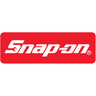 snap on brands of the world download vector logos and logotypes rh brandsoftheworld com snap-on logo snap on logins