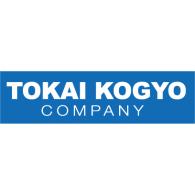 Logo of Takai Kogyo Company