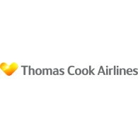 thomas cook airlines brands of the world� download