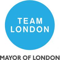 Logo of Team London