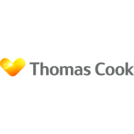thomas cook brands of the world� download vector logos