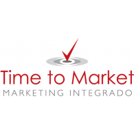 Logo of Time to Market