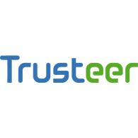Logo of Trusteer